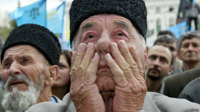 150514073310_crimean_tatar_624x351_getty