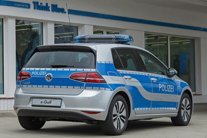 electric-volkswagen-golf-becomes-german-police-car_3