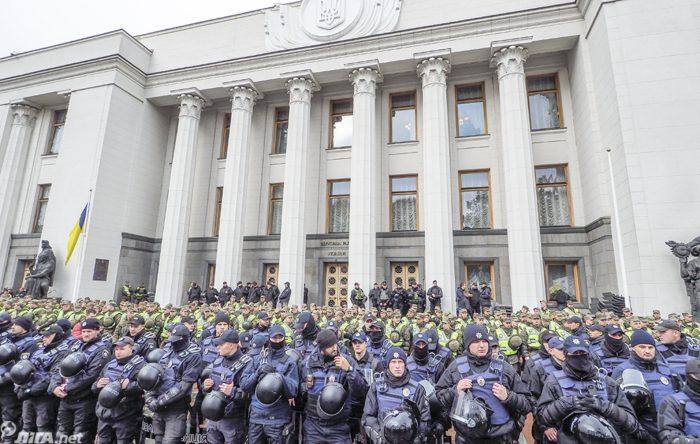 Мы можем предоставить оружие Украине без громких церемоний и лишнего внимания, - экс-посол США Тейлор - Цензор.НЕТ 8767