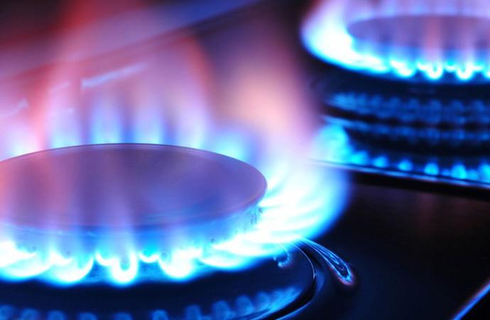 "Результат пошуку зображень за запитом ""ціна на газ для населення зменшиться"""