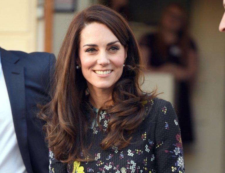 """""""Це просто немислимо для королівської сім'ї"""": Кейт Міддлтон стала жертвою пластичного хірурга"""