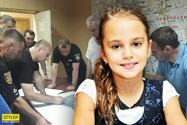 Мріяв зґвалтувати саме дитину! Відома жахлива правда про вбивство Даринки Лук'яненко