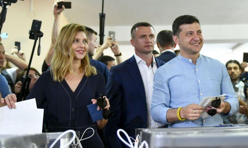 Коаліція готова! Зеленський забере всі міністерські крісла: грандіозний фінал уже близько
