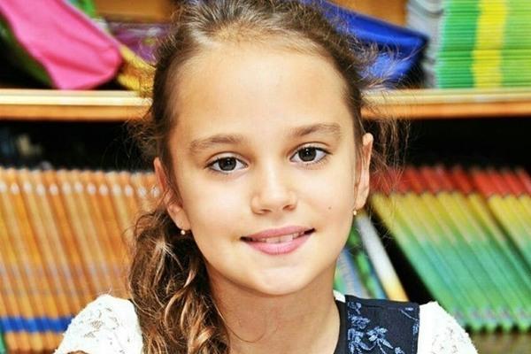 На межі самогубства: страшна правда про вбивство Даринки Лук'яненко може призвести до нових жертв