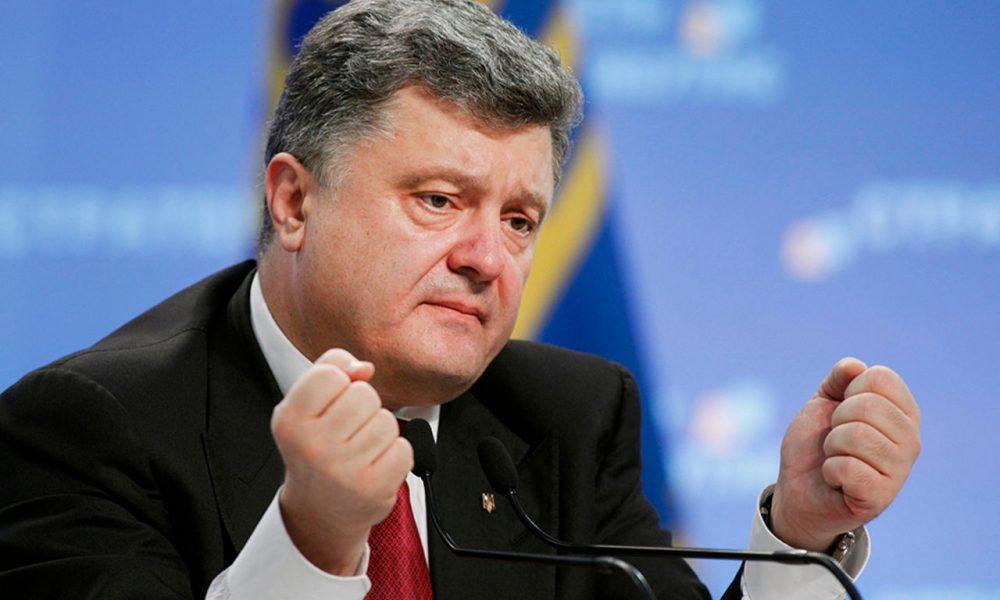 Порошенко домовився з Путіним ще до виборів! Екс-нардеп зробив скандальну заяву. Вся правда!