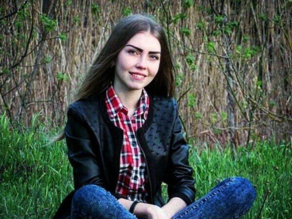 """""""Записка з іменем вбивці"""": У справі вбивства Діани Хріненко виник несподіваний поворот"""