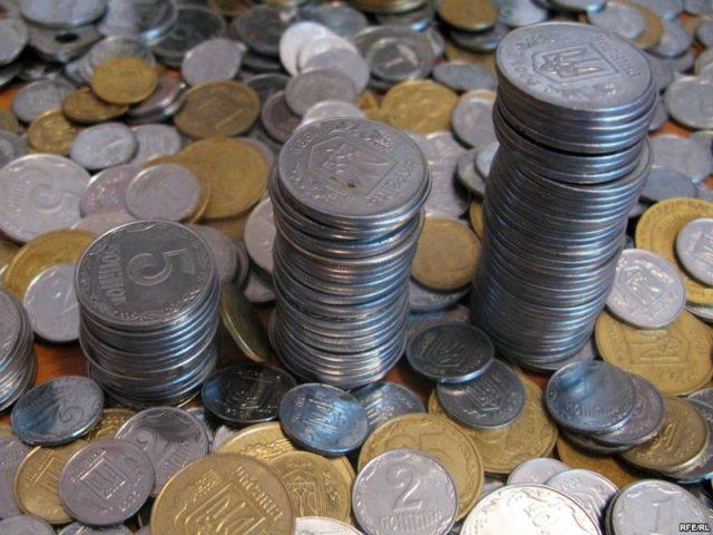 Так можна заробити! Подробиці монетизації в Україні. грошова революція