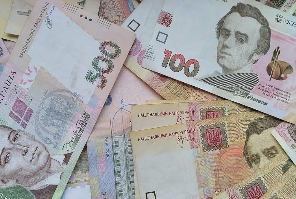Переможемо інфляцію разом! У Зеленського анонсували підвищення пенсій. Кожен відчує на собі