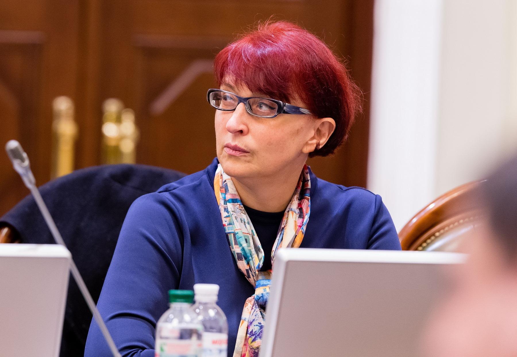 В Україні відмовляться від груп інвалідності: що тепер буде