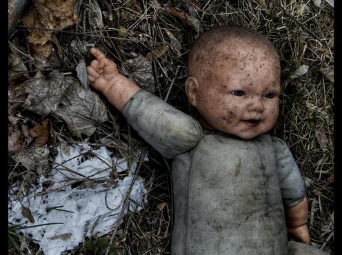 """Результат пошуку зображень за запитом """"вбили дитину"""""""